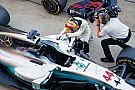 Formula 1 2017 F1 Racing ödülleri sahiplerini buldu