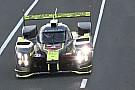 WEC Hebatnya kualitas LMP1 pasca mundurnya Porsche