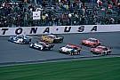 GALERI: Sejarah Daytona 24 Jam