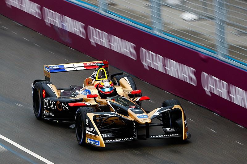 Vergne-győzelem New Yorkban, bajnok az Audi a Formula E-ben