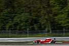 Formule Renault FR 2.0 Eurocup: Yifei boekt eerste zege, Verschoor valt uit