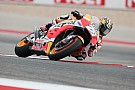 MotoGP Pedrosa non molla: