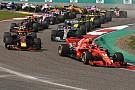Fórmula 1 Por qué Raikkonen es la referencia real de Ferrari esta temporada