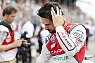 Formula E Di Grassi terkena denda karena masalah celana dalam