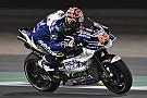 """MotoGP Rabat: """"La Ducati me permite dar mi máximo como piloto"""""""