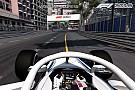 Formule 1 Video: Dit zijn de eerste beelden van F1 2018, inclusief ERS-bediening