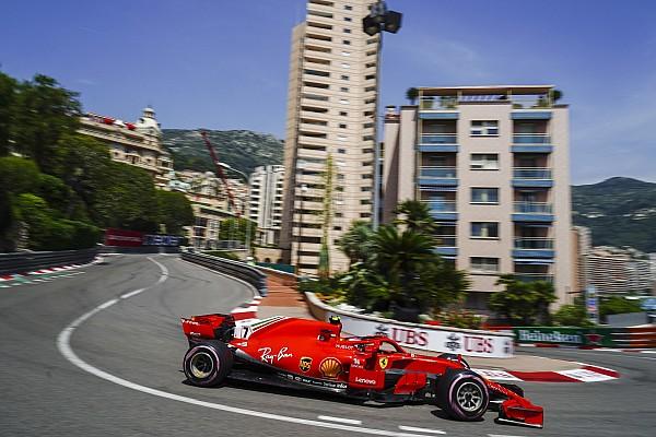 Formule 1 Actualités La FIA confirme la légalité de la Ferrari