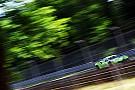 ELMS Live Streaming - La GT3 Le Mans Cup à Monza