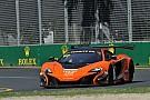 Albert Park Australian GT: Morcom on top in Race 2