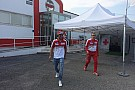 Iannone definitief uitgeschakeld voor GP van San Marino