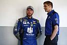 Dale Earnhardt Jr. tops eighth and final Daytona 500 practice
