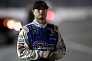 NASCAR Cup David Gilliland returns to Cup competition in Daytona 500 attempt
