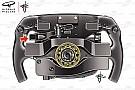 Análise Técnica: O misterioso volante de Vettel