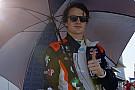 WTCC Comtoyou Racing affida la seconda Audi ad Aurélien Panis