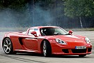 Automotive Porsche shows on video its 5 quickest-accelerating production cars
