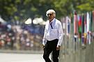 Ecclestone vendió la F1 por más de lo que valía