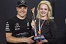 "F1 博塔斯:2017年是""学到东西最多的赛季"""