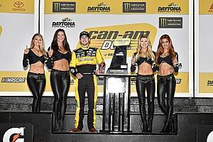 NASCAR Cup News Ryan Blaney: Penske-Neuzugang mit