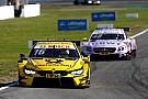 DTM Відео: найкращі моменти BMW у DTM-2017