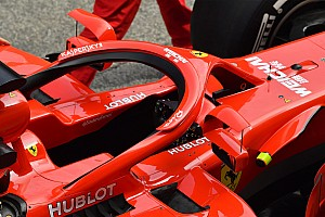 Formula 1 Özel Haber İspanya GP: Öne çıkan teknik kareler