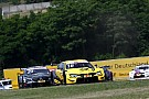 DTM Glock expects Mercedes to keep