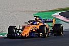Forma-1 Hamilton vagy Vettel ötödször, Alonsóék századszor - F1-es mérföldkövek 2018-ban