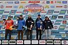 Motocross Italiano Lupino e Tropepe trionfano nella prima prova dell'Italiano Prestige