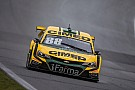 Stock Car Brasil Nederlanders sterk in kwalificatie Braziliaanse Stock Car