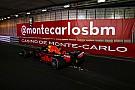 Motorsport Türkiye ekibinin Monaco GP tahminleri