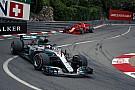 «Формат гонки надо менять». Хэмилтон взялся улучшить Гран При Монако