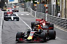 Formula 1 Ricciardo espugna il GP di Monaco, Vettel secondo si accontenta
