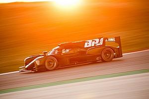 WEC Новость В SMP Racing рассказали о переговорах с экс-пилотами Porsche и Audi
