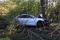 Tesla забанит недовольных покупателей за возвраты машин