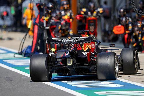 Así será Red Bull Powertrains, la división de motores de Red Bull
