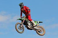 MXGP Mantova: Febvre wint, Van de Moosdijk op MX2-podium