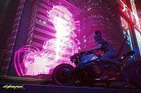 Exkluzív tartalmakat kapnak a Cyberpunk 2077 PC-s felhasználói