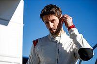 "Grosjean: ""Solía ser un idiota como compañero de equipo"""