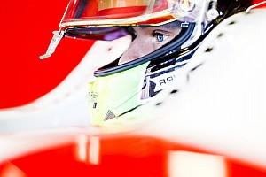 Schumacher, Bahreyn testinde ilk olarak Ferrari SF90'ı kullanacak!