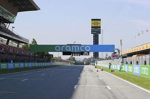 GP de España: a qué hora es la carrera de F1 y cómo verla