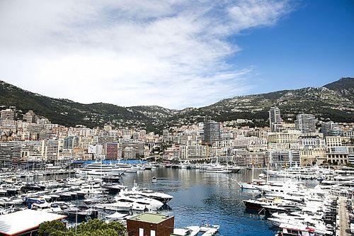 Formule 1 maakt einde aan decennialange traditie in Monaco