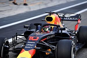 """马尔科:2019年F1规则让红牛""""多掏1500万欧元"""""""