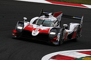 Alonso's LMP1 parity claims don't match reality