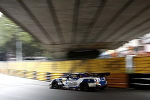 KCMG、日産GT-Rの2台体制でバサースト12時間に参戦。千代、松田らがドライブ