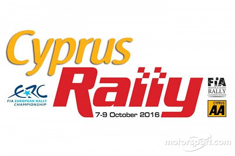 """""""Love Cyprus Golden Stage"""", due PS da 60.000€ per l'ERC a Cipro"""