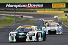 New 12-hour GT race confirmed for New Zealand