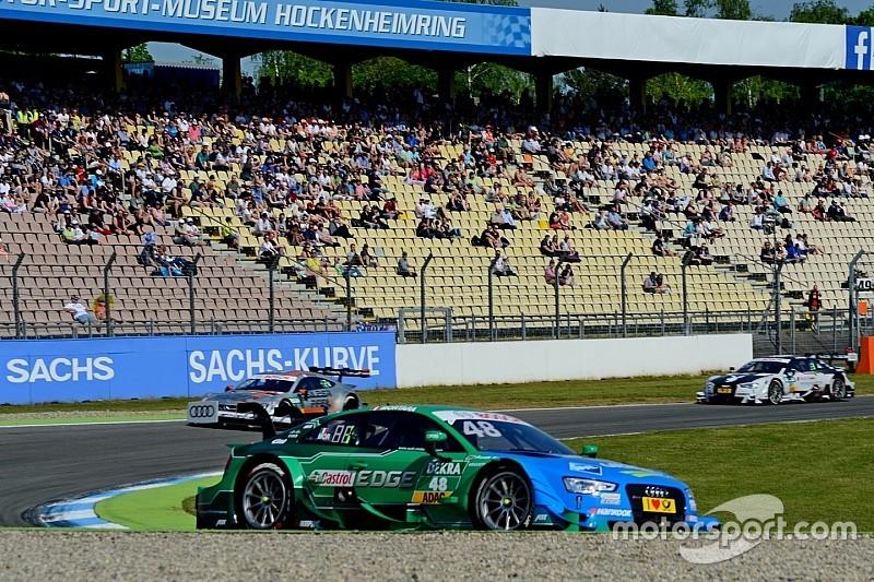 Мортара стал победителем стартовой гонки сезона