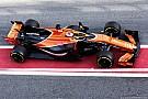Újabb képeken az áttervezett F1-es Halo