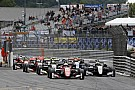 F3 Europe F3 could become one-make formula from 2020