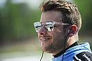 IndyCar Barber IndyCar: Andretti beats Penskes in FP2
