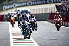 MotoGP 2017 in Mugello: Ergebnis, Rennen